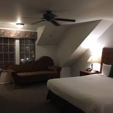 Solvang Inn And Cottages Reviews by Royal Copenhagen Inn 85 Photos U0026 135 Reviews Hotels 1579