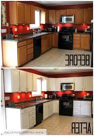 kitchen cabinet spray paint kenangorgun com