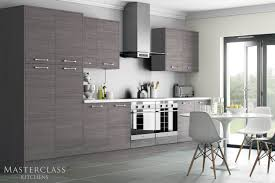 linear kitchen modern kitchens genesis kitchens