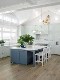 tour the kitchen at the coronado showhouse coastal living