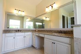 Home Design Furniture In Palm Coast Avalon With Bonus New Homes In Palm Coast Fl