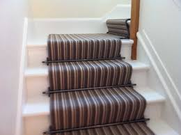runners for stairs ideas adding a runners for stairs to your home
