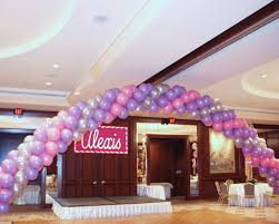 quinceanera decorators in houston tx my houston quinceanera