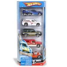 dodge ram pack amazon com wheels city 2007 5 car gift pack tow jam fandango