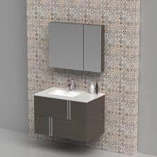 porcelanosa bathroom vanities u2022 bathroom vanity