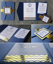 Wedding Invitations Atlanta Foil Printed Wedding Invitations New Zealand Silver Gold Black White