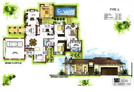 house plans website house plans websites 28 images home design march 208 161