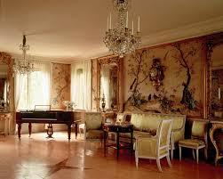 swedish interiors by eleish van breems the swedish floor swedish interiors by eleish van breems a rococo jewel living