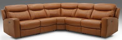 motion sofas and sectionals peter andrews furniture and gifts power motion sofas sectionals
