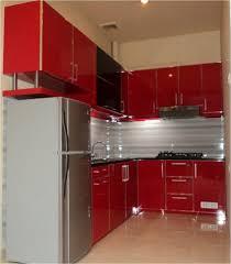 red tiles for kitchen backsplash red tile kitchen backsplash shaker cabinet pulls wardrobe drawer
