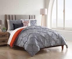 Bed In Bag Sets Bed In A Bag Sets
