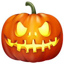 70 halloween party ideas 2017 happy halloween