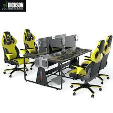 Console Gaming Desk Coolest Computer Desk Console Gaming Desk Console Gaming Desk