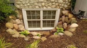 Basement Egress Window Requirements What Is An Egress Window Refined Renovations Quality Remodeling