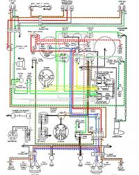 jaguar xk120 wiring diagram jaguar wiring diagrams instruction