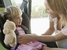 loi sur siege auto siège d auto loi sur les sièges d appoint en arizona sytyson