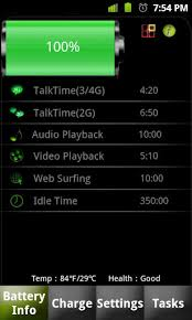 easy task killer apk battery dr saver a task killer apk for android