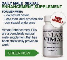 www vimaxcanada asia jual pembesar penis vimax vimax asli vimax
