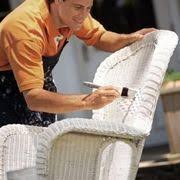 24 best images about fix patio chairs on pinterest macrame how