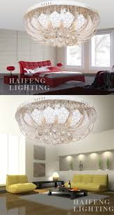 Modern Ceiling Light by Remote Control Led Chandelier Modern Ceiling Light Buy Modern