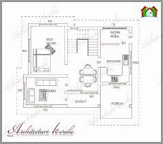 kerala floor plans house plan best of 1200 sq ft house plans kerala mod hirota