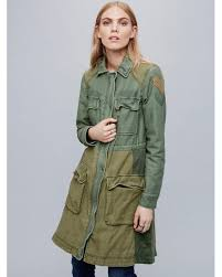Free People Parka 162 Best Sapes Images On Pinterest Wax Accessories And Crayons