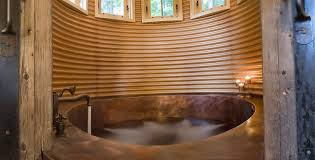 deep silo builder custom made tubs diamond spas