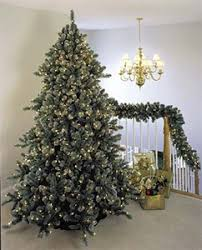frosted christmas tree inspiration ideas frosted pre lit christmas trees tree
