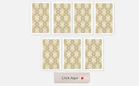tarot gratis consultas y tiradas gratuitas tirada de tarot completa gratis de 28 cartas lectura gratuita y fiable