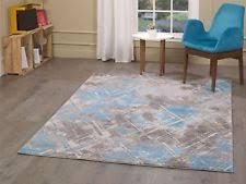 tappeto grande moderno tappeti moderni soggiorno in vendita ebay