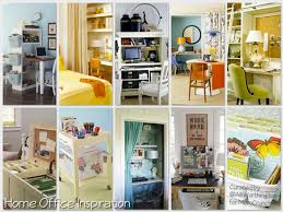 Office In Small Space Ideas 139 Best Multipurpose Room Ideas Images On Pinterest Home