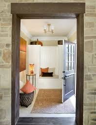 Entryway Built Ins Apartment Therapy