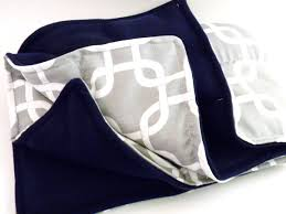 Body Comfort Heat Packs Microwave Heat Pads Cold Packs Microwavable Heating Bags