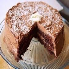 red velvet cake recipe coloring red velvet and red velvet cakes