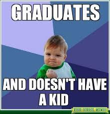 Highschool Memes - granite city high school high school memes on we heart it