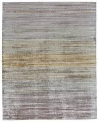 Bound Area Rugs Feizy Milan 6488f Pastel Area Rug Rugs A Bound
