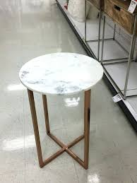 round end table target small round end tables small tables with storage bmhmarkets club