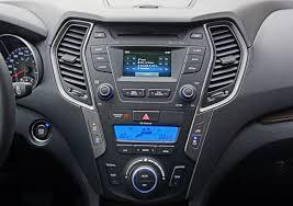 2015 hyundai santa fe xl awd luxury road test review carcostcanada