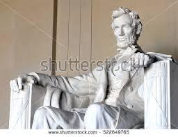 Lincoln Memorial Floor Plan Lincoln Memorial Stock Images Royalty Free Images U0026 Vectors