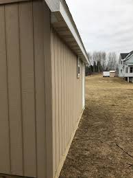 gambrel homes gambrel sheds premium pole building and storage sheds