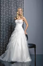 tati robe de mariage robe de mariée balanquin de tati mariage robes costumes et