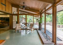 mid century modern home a risky remodel yields big returns u2013 inspired by marvin