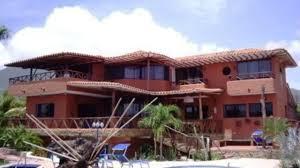 Schlafzimmerm El Top Tip Villa Casa Corocora In Playa El Agua U2022 Holidaycheck Isla