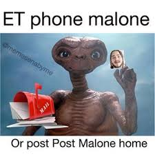 Meme Post - post malone memes malone meme 8 wattpad