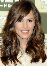 hairdos for high foreheads model hairstyles for hairstyles for high forehead best hairstyles