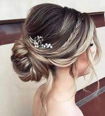 wedding hair wedding hair style best 25 bridal hair ideas on