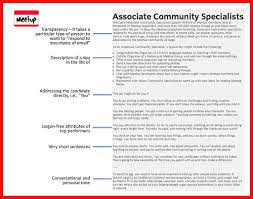 Resume For Purchase Assistant Job Description Resume