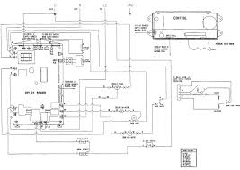 reese trailer ke wiring diagram reese pod wiring diagram