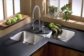 Elkay ELUH  Inch Undermount Double Bowl Stainless Steel - Elkay kitchen sinks reviews