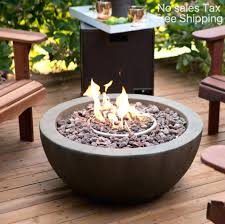 Chiminea Cover Lowes by Articles With Gas Fire Pit Insert Lowes Tag Awesome Round Fire